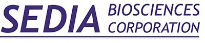 Sedia Biosciences Logo